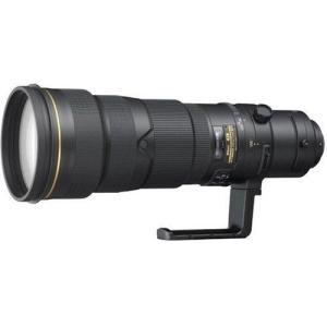 中古 1年保証 美品 Nikon 単焦点レンズ AF-S 500mm F4G ED VR