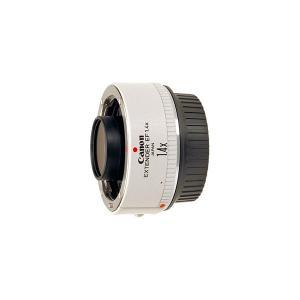 中古 1年保証 良品 Canon キヤノン エクステンダー EXTENDER EF 1.4x