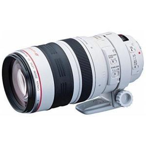 Canon EF 100-400mm F4.5-5.6L IS USM ◆業界最長1年間の中古保証付...