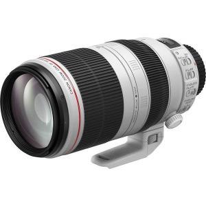 中古 1年保証 美品 Canon EF 100-400mm F4.5-5.6L IS II USM
