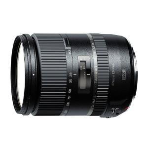 TAMRON 28-300mm F3.5-6.3 Di VC PZD キヤノン A010E ◆業界最...