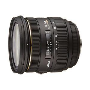 中古 1年保証 美品 SIGMA 24-70mm F2.8 EX DG HSM ソニー