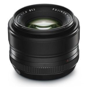 中古 1年保証 美品 FUJIFILM XF 35mm F1.4 R