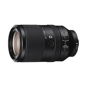 SONY FE 70-300mm F4.5-5.6 G OSS SEL70300G ◆業界最長1年間...