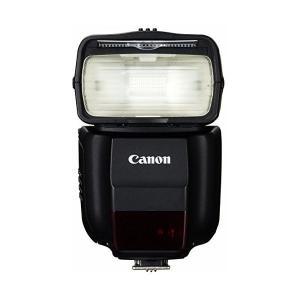 中古 1年保証 美品 Canon スピードライト 430EX III-RT