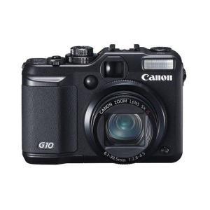 Canon PowerShot G10 ◆業界最長1年間の中古保証付き!全品送料無料!代引手数料も無...