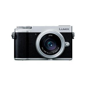 中古 1年保証 美品 Panasonic LUMIX DC-GX7MK3 単焦点ライカDGレンズキッ...
