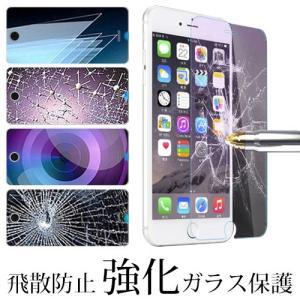 スマホ液晶保護フィルム iPhone用保護フィルム 目に優し...