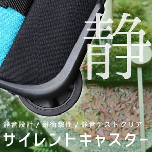 スーツケース 機内持ち込み キャリーバッグ 折りたたみ 大容量 軽量 キャリーケース 折り畳み 修学旅行 ビジネス出張 旅行かばん 冬休み お正月 海外 国内|premium-interior|17