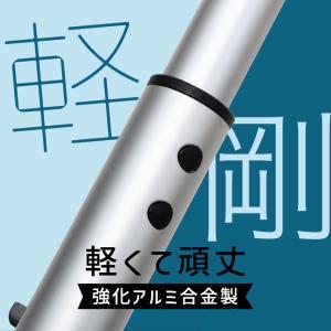 スーツケース 機内持ち込み キャリーバッグ 折りたたみ 大容量 軽量 キャリーケース 折り畳み 修学旅行 ビジネス出張 旅行かばん 冬休み お正月 海外 国内|premium-interior|18