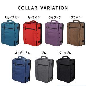 スーツケース 機内持ち込み キャリーバッグ 折りたたみ 大容量 軽量 キャリーケース 折り畳み 修学旅行 ビジネス出張 旅行かばん 冬休み お正月 海外 国内|premium-interior|20
