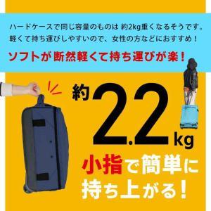 スーツケース 機内持ち込み キャリーバッグ 折りたたみ 大容量 軽量 キャリーケース 折り畳み 修学旅行 ビジネス出張 旅行かばん 夏休み お盆 海外 国内|premium-interior|18