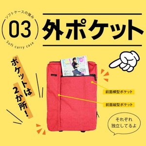 スーツケース 機内持ち込み キャリーバッグ 折りたたみ 大容量 軽量 キャリーケース 折り畳み 修学旅行 ビジネス出張 旅行かばん 夏休み お盆 海外 国内|premium-interior|19
