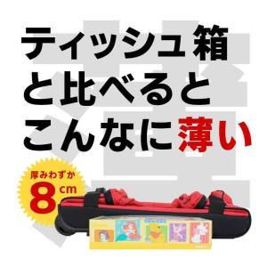 スーツケース 機内持ち込み キャリーバッグ 折りたたみ 大容量 軽量 キャリーケース 折り畳み 修学旅行 ビジネス出張 旅行かばん 夏休み お盆 海外 国内|premium-interior|08