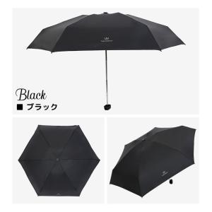 日傘 折りたたみ 遮光 軽量 雨傘 レディース 晴雨兼用 UVカット UPF50+ 紫外線対策 雨対策 傘 おしゃれ 男女兼用 コンパクト ポケットサイズ 撥水加工 premium-interior 19