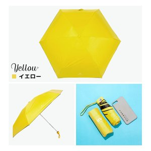 日傘 折りたたみ 遮光 軽量 雨傘 レディース 晴雨兼用 UVカット UPF50+ 紫外線対策 雨対策 傘 おしゃれ 男女兼用 コンパクト ポケットサイズ 撥水加工 premium-interior 20