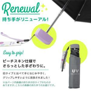 日傘 折りたたみ 遮光 軽量 雨傘 レディース 晴雨兼用 UVカット UPF50+ 紫外線対策 雨対策 傘 おしゃれ 男女兼用 コンパクト ポケットサイズ 撥水加工 premium-interior 04