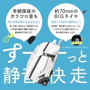 スーツケース 機内持ち込み キャリーバッグ 軽量 ソフトスーツケース キャスター付き リュック ソフトキャリーバッグ 旅行かばん 夏休み お盆 帰省 国内 海外|premium-interior|11