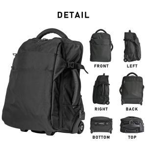 スーツケース 機内持ち込み キャリーバッグ 軽量 ソフトスーツケース キャスター付き リュック ソフトキャリーバッグ 旅行かばん 夏休み お盆 帰省 国内 海外|premium-interior|18