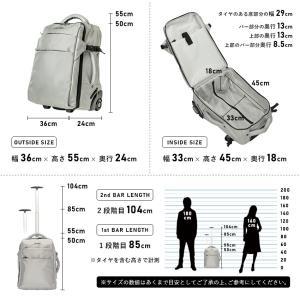 スーツケース 機内持ち込み キャリーバッグ 軽量 ソフトスーツケース キャスター付き リュック ソフトキャリーバッグ 旅行かばん 夏休み お盆 帰省 国内 海外|premium-interior|19
