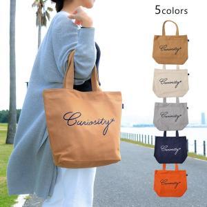 トートバッグ レディース ショルダーバッグ キャンバス エコバッグ 大容量 通学 通勤 バッグ 女性用 20代 30代 40代 春 新作|premium-interior