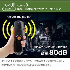 LEDランタン 懐中電灯 USB 充電式 LEDライト 防災グッズ 停電対策 地震 防災ラジオ 多機能 手回し充電 電池不要 携帯充電器 スマホ充電 夜間蓄光|premium-interior|08