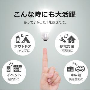 バッテリー充電器 ポータブル電源 防災グッズ 蓄電池 発電機 自動車用 家庭用 停電 大容量 250Wh 67500mAh 車中泊 ソーラー アウトドア キャンプ バッテリー|premium-interior|02