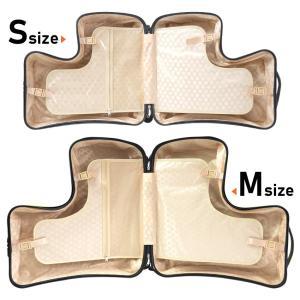 スーツケース mサイズ 子どもが乗れる キャリーバッグ 子供用 かわいい キャリーケース 子供キャリー 軽量 大容量 旅行かばん 夏休み お盆 帰省 海外 国内|premium-interior|14