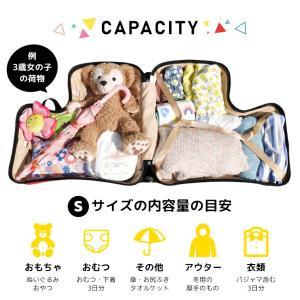 スーツケース Sサイズ 子どもが乗れる キャリーバッグ 子供用 かわいい キャリーケース 子供キャリー 軽量 大容量 旅行かばん 夏休み お盆 帰省 海外 国内 premium-interior 18
