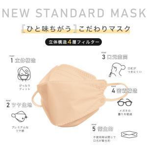 マスク 50枚 在庫あり 箱 子供用 大人用 使い捨てマスク 不織布 3層構造 飛沫防止 99%カット 不織布マスク 男女兼用 ウイルス対策 花粉対策|premium-interior|06