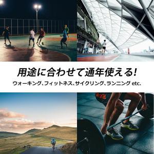 トレーニングウェア メンズ 上下 ランニングウェア フィットネス スポーツウェア UVカット 大きいサイズ M L XL 2XL 3XL 半袖 吸汗速乾 UPF50+ 2019 新作|premium-interior|20