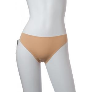 RITRATTI/リトラッティ (ポイント12倍) 送料無料 サテン Sensation スキンカットショーツ Rt008BE RT1354 ベージュ|premium-lingerie
