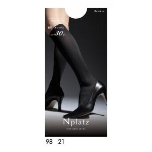 N-PLATZ フットケア 着圧 足首30hPa (送料無料) LEG013 03064303|premium-lingerie