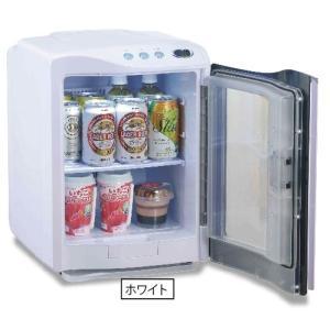 ハイブリッド温冷庫20L(冷蔵庫,ポータブル,コンパクト/車内で使用可能/2電源 新生活家電 新生活応援)|premium-pony