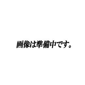 2020年羽生結弦カレンダー