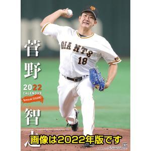 2020年大谷翔平カレンダー|premium-pony