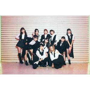 2020年卓上明治東京恋伽カレンダー (15x20cm 8枚 デスクトップ 机上 めいこい TVアニメドラマ 映画 暦 子  年 令和2年)|premium-pony