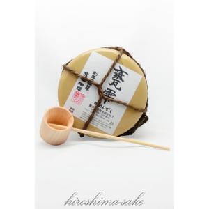 甕雫 900ml 芋焼酎 化粧箱入り 京屋酒造|premium-sake|02