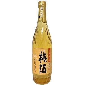 魔王でお馴染み「白玉醸造」手作り梅酒。果物を豊富に摂取するのと同じ効果があり、美肌を造る為女性にも大...