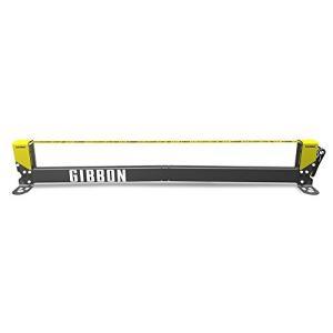 GIBBON(ギボン) スラックラック クラッシック GRACK-CLA  【メーカー名】 GIBB...