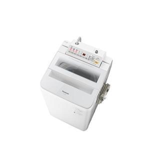 パナソニック 7.0kg 全自動洗濯機 泡洗浄 ホワイト NA-FA70H6-W  【メーカー名】 ...