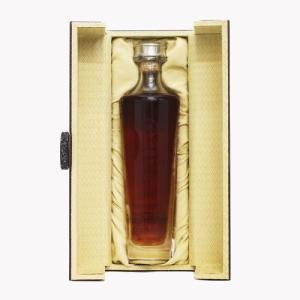 プレミアムテキーラ グランパトロン ピエドラ エクストラアネホ 40度 50mlボトル