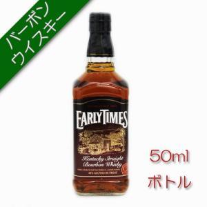 ◆◇注意!!◇◆ こちらの商品はボトル詰替えをし販売しているものです。あらかじめご了承ください。  ...