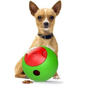 犬 おもちゃ おやつボール コロわん ペット ペット用品 犬用品
