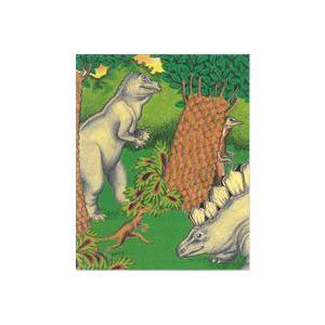 子供誕生日プレゼント  子供入園 子供卒園 子供入学プレゼン ト 楽しく読める 名前やメッセージが入るオリジナル絵本 恐竜の国での冒険 |presentehon