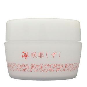 咲耶しずく クリーム 乾燥肌 さくやしずく 敏感肌 エムズジャパン M's Japan ms-sge01|prettie