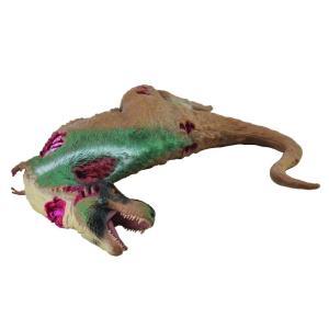ティラノサウルス 死骸 88743|prettyw