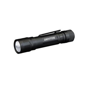 GENTOS DMシリーズ LEDフラッシュライト DM-031B prettyw