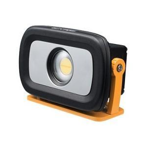 GENTOS Ganz 防爆ライトシリーズ  LEDワークライト GZ-BF50|prettyw