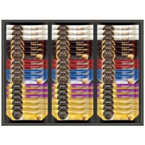 ネスカフェ ゴールドブレンドプレミアムスティックコーヒーギフト (N30-GKS)